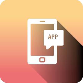icono-desarrollo-apps-aplicaciones-moviles-tensei-app