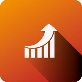 icono-posicionamiento-web-seo-sem-adwords-tensei-app