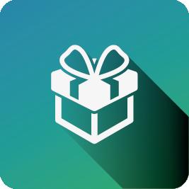 icono-productos-promocionales-tensei-app