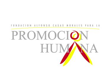 promocion humana cliente desarrollo web