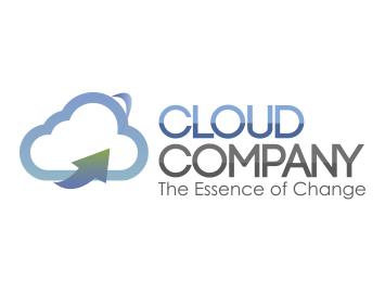loud company desarrollo web