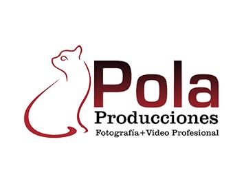 pola producciones desarrollo web
