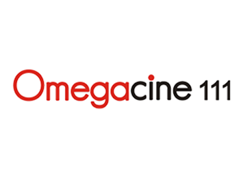 omegacine111 cliente desarrollo web