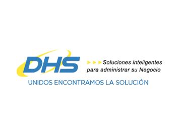 dhs desarrollo web desarrollo web
