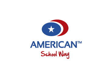 american school way desarrollo web